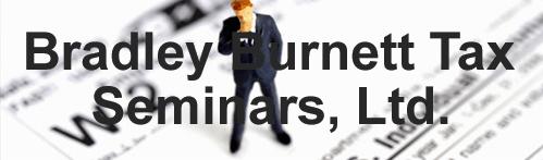Bradlyburnett_logo