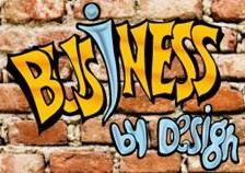 Businessbydesign