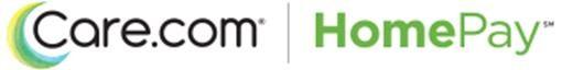 Carecom logo