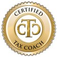 Certifiedtaxcoachlogo