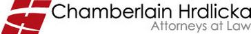 Chamberlainlaw_logo