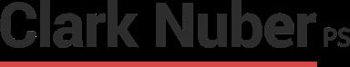 Clarknuber logo
