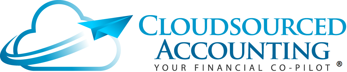 Cloudsourcedacc logo