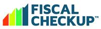 Company_fiscalcheckuplogo