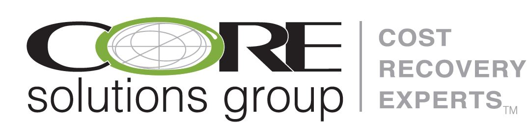 Coresolutions_logo