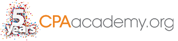 Cpa-academy-logo_5year