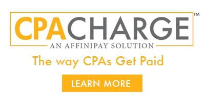 Cpacharge_logo