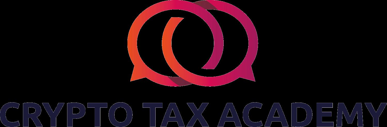 Cryptotaxacademy logo