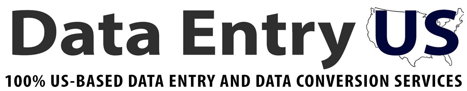Dataentryus logo