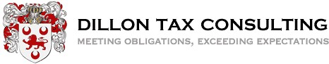 Dillontaxconsulting