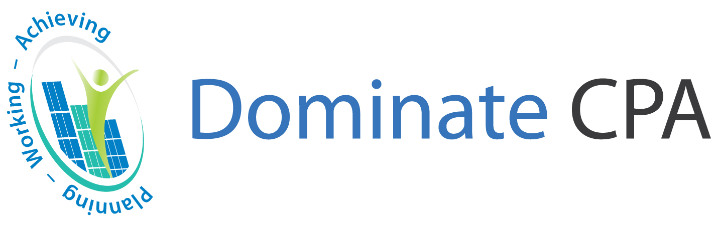 Dominate cpa logo final without tagline