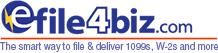 Efile4biz sponsorlogo