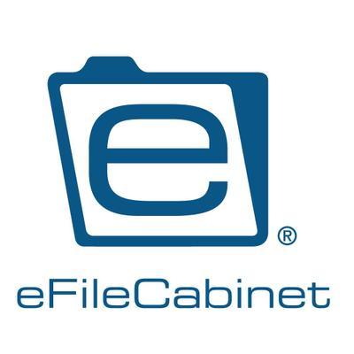 Efilecab logo