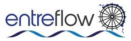 Entreflow