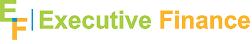 Executivefinance logo