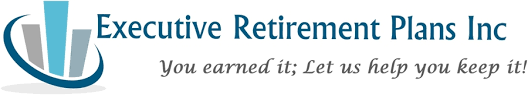 Executiveretirement