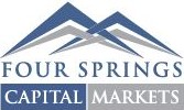 Fourspringscapital