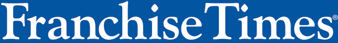 Franchisetimes_logo