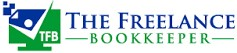Freelancebookkeeper