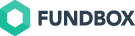 Fundbox_logo