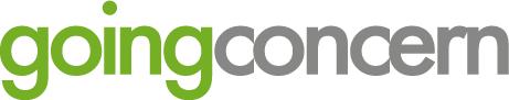 Goingconcern logo