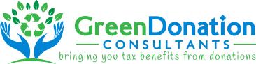 Greendonation