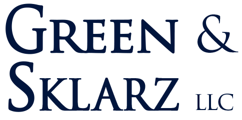 Greensklarz