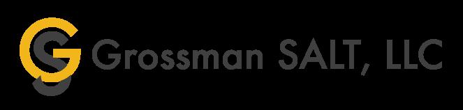 Grossmansalt_logo