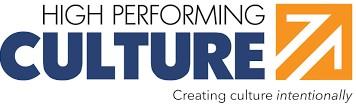Highperformingculture