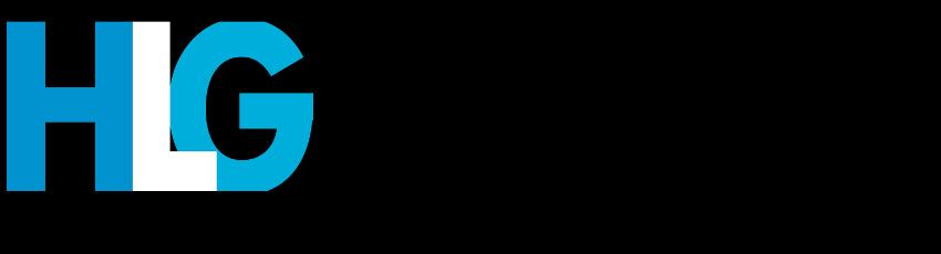 Hobanlaw logo