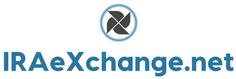 Iraexchange