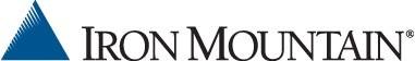 Ironmountain_logo