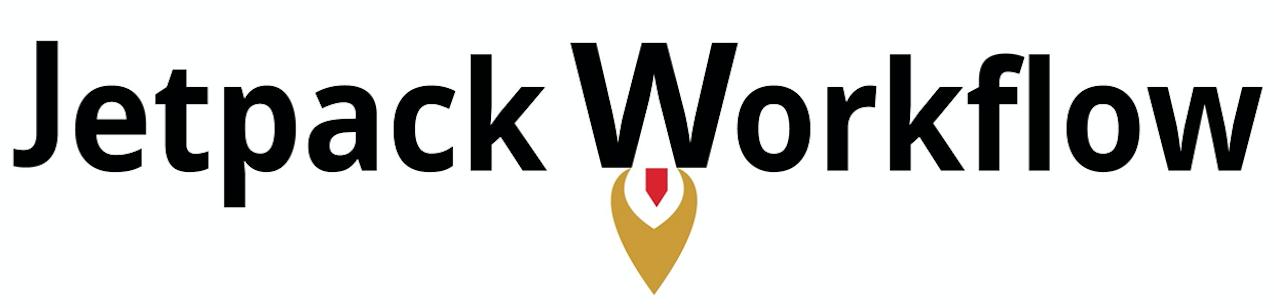 Jetpackworkflow_logo