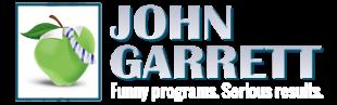 Johngarrett_logo