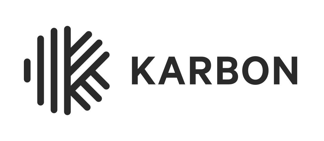 Karbon_logo