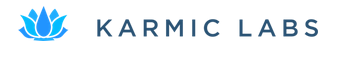 Karmiclabs logo