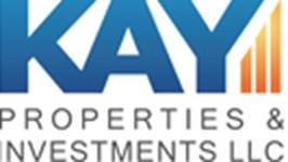 Kayproperties