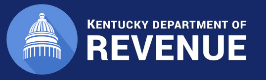 Kentuckyrevenue