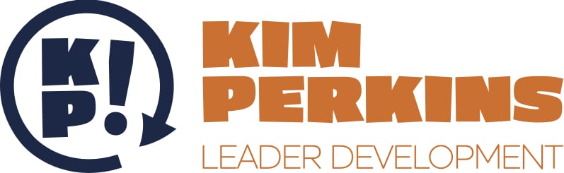 Kimperkinsleadership