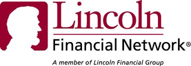 Lincolnnetwork