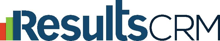 Logo resultscrm