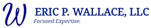 Logo ericwallace