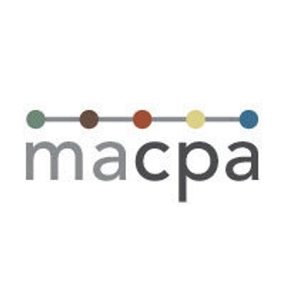 Macpa_logo