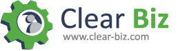 Main_clearbiz_logo