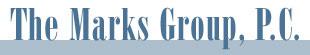 Marksgroup logo