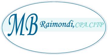 Mbraimondi_logo