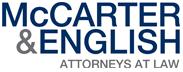 Mccarter logo