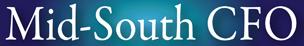 Midsouthcfo_logo