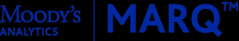 Moodys_marq_logo