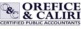 Oreficecaliri_logo